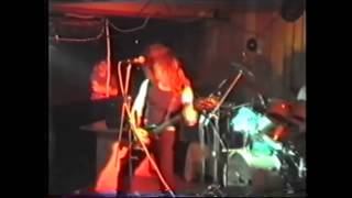 Vader - The Final Massacre (Live 1989)