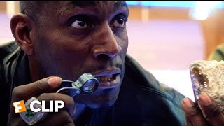 Uncut Gems - Exclusive Movie Clip - That's the Opal (2019) | Movieclips Coming Soon