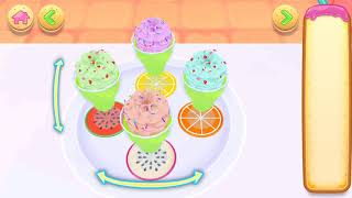 SERVE CAKES COOKING GAMES#My Bakery Empire AND BAKING GAMES#10