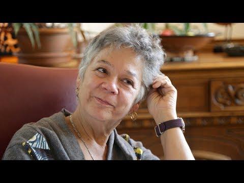 Francine Saillant. Livre 4. L'anthropologie de la santé, des soins et l'ethnomédecine