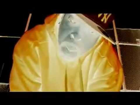 ROCKSTAR VIDEO DINO BROWN
