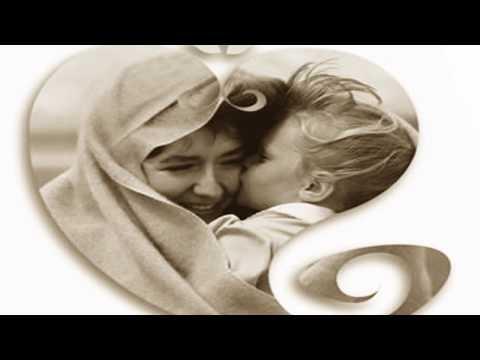 Mother - Mahastiمادر- مهستی