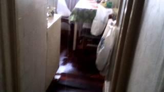 соседи затопили.3gp