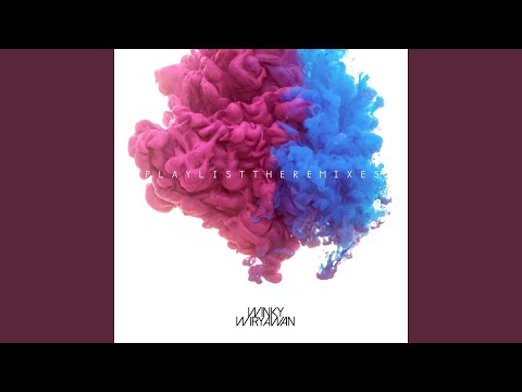 Love Comes Around (LTN Remix) (feat. Rully Tampubolon)