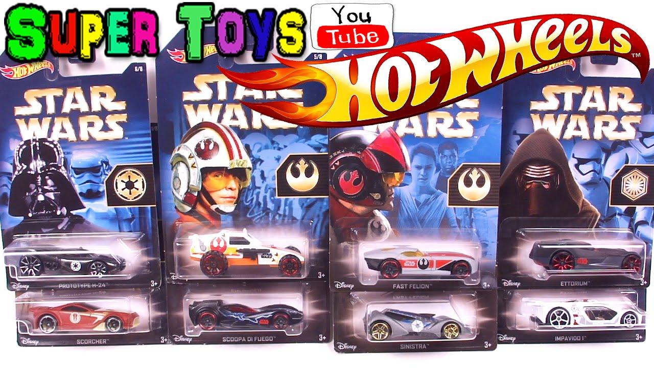 Hot Wheels/Машинки Хот Вилс + 1 редкая тачка.Игрушки для мальчиков .