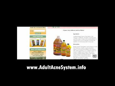 apple-cider-vinegar-for-cystic-acne-relief---3-tips-you-can-do-right-now-to-clear-your-complexion