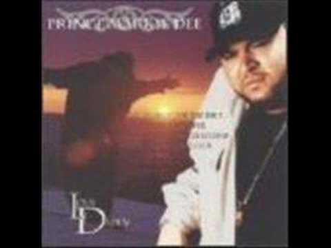 Typical Reason (Swing My Way): Prince Markie Dee