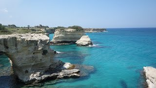 Puglia Bike Tour | Trek Travel