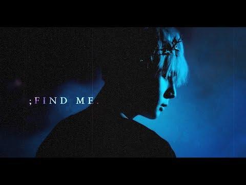 ꜰᴍᴠ | ;find Me.