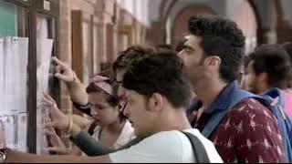 Half Girlfriend movie song./a mosem ki baris full video song
