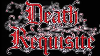 Full Album - Death Requisite - Prophets of Doom (2011 extreme metal)