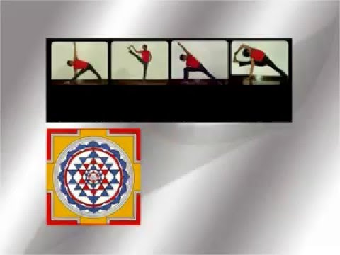 Srichakra talks, part  4 trailokya mohana chakra, bhupura 1st line