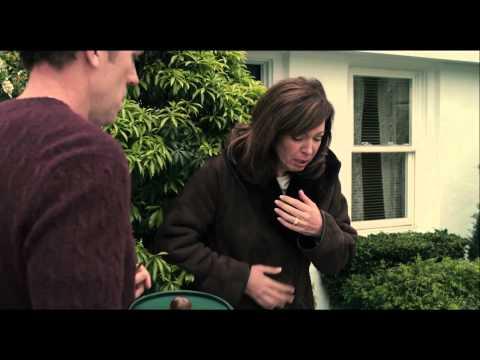 Trailer do filme Vizinho Amoroso