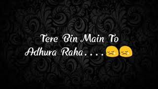 Maayi Teri Chunariya Lehrayi Whatsapp Status |Bollywood Whatsapp Status|