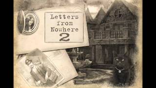 LetterS from Nowhere 2 - 2nD SoundTrack / からの手紙どこにも2