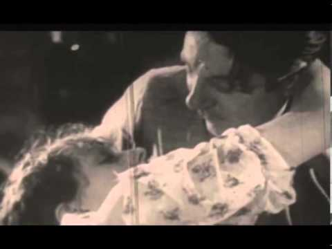 I Want you – Bob Dylan- Blonde on Blonde (CINEMA PARADISO CLIP)