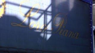 Antoine Arnault finalizza l'acquisto di Loro Piana