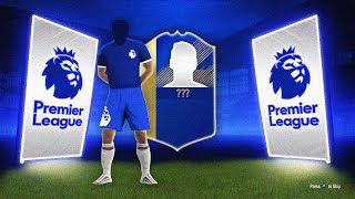 GUARANTEED EPL TOTS SBC! (SUPER CHEAP) - FIFA 18 Ultimate Team