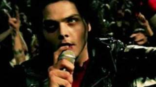 Desolation Row - My Chemical Romance (HQ) (DOWNLOAD HERE!!) (READ INFO)[AUDIO STAY]