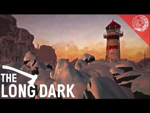 The Long Dark - Desolation Point - PC/Xbox One/Mac (Game Update)