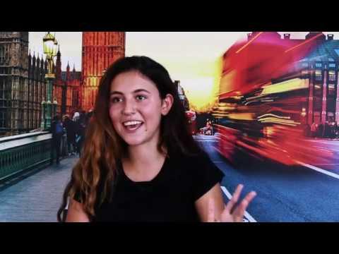 Taki taki   Španělské písničky v češtině #4 from YouTube · Duration:  3 minutes 47 seconds