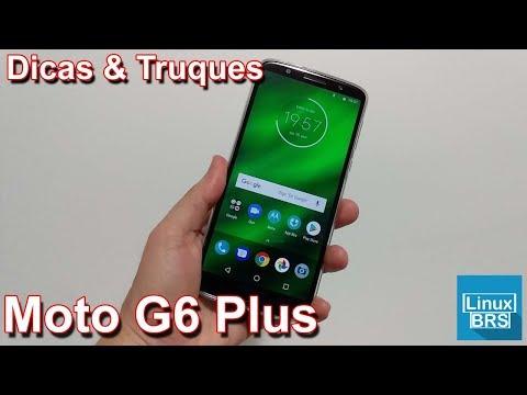 manual smartphone motorola q11