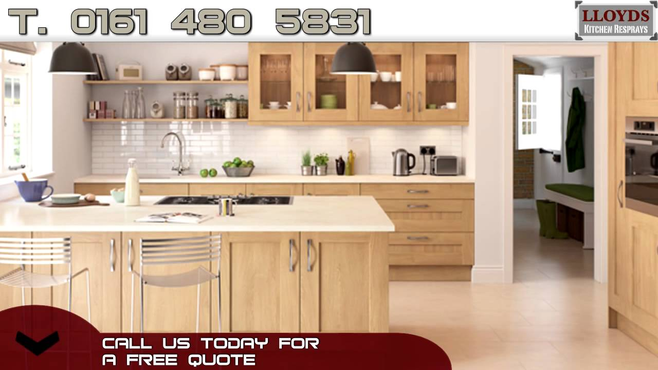 multi wood kitchen cabinets multi wood kitchens in stockport amp lloyd s kitchen 3413