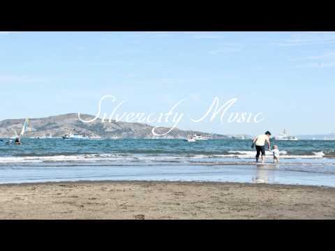 Yuna - I Wanna Go (Belarbi Remix)