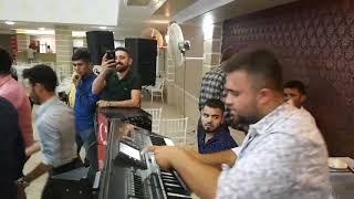 Emre Tatlıdil Ve Orkestrası - Süper Şarkılar - Orkinos Düğün Salonu