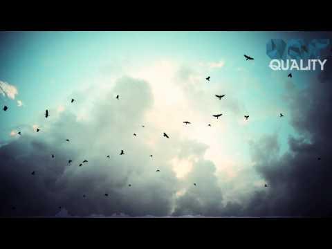 WiSkiM - BlueBird [Free Download]