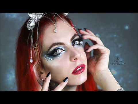 4/15/19 - New Dark Electro, Industrial, EBM, Gothic, Synthpop - Communion After Dark