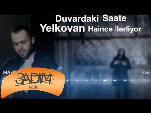 Bahadır Tatlıöz Feat Haktan