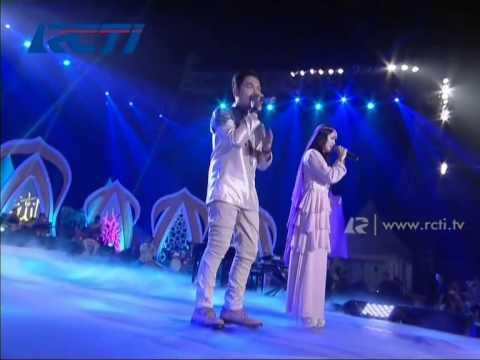 Rizal 'Armada' feat Selvi Kitty 'Takdir' - Syiar Akbar Ramadan