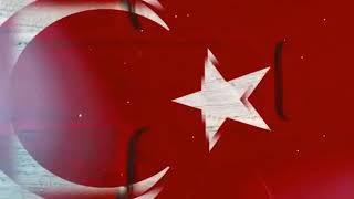 Türkiye Gençlik Vakfı Müziği