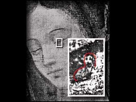 La storia di lady chatterley 1989 - 1 1