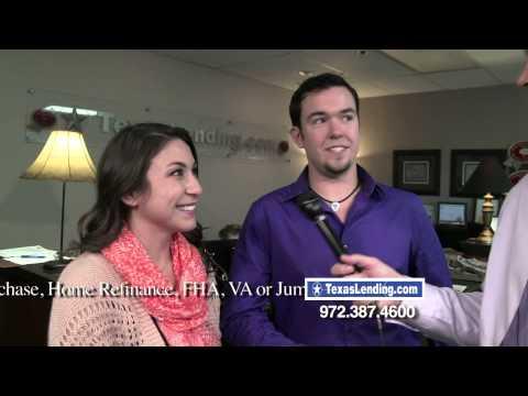 TexasLending.com  Ryan & Mitch Karaoke