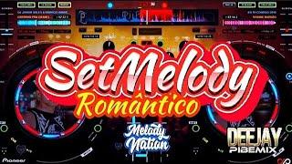 SEQUÊNCIA DE MELODY 2019 & 2020 - EDIÇÃO VERÃO ( DJ PIBEMIX )
