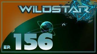 Wildstar w/ BDA - S3 EP156