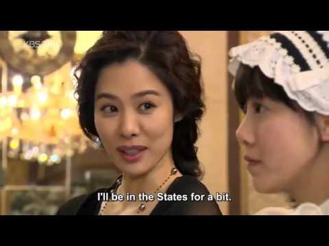 Boys Over Flower The Phenominal Korean Drama Episode 20