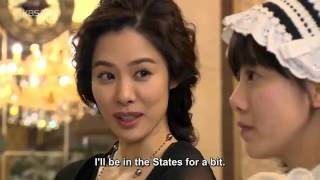 Video Boys Over Flower The Phenominal Korean Drama Episode 20 download MP3, 3GP, MP4, WEBM, AVI, FLV Juli 2017