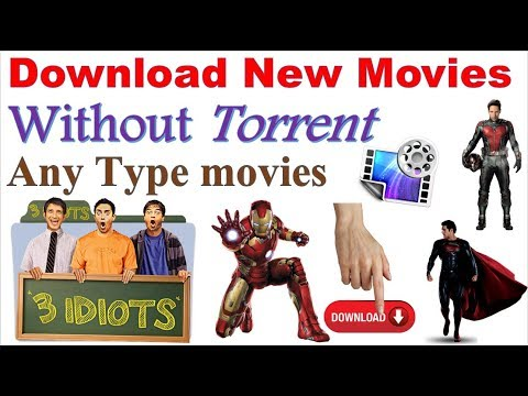 how to download torrent without seeds