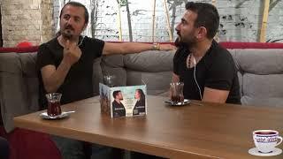O Ses Türkiye Yarışmacıları (Muhteşem 2li) Sohbet Tadında #1