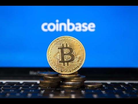 When is coinbase adding coins