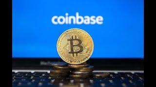 Coinbase Adding 16 Coins, Binance Vs Facebook, IOTA Marketplace & Ethereum Capacity Increase