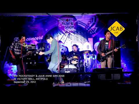 Come Together (Beatles) - JCAB