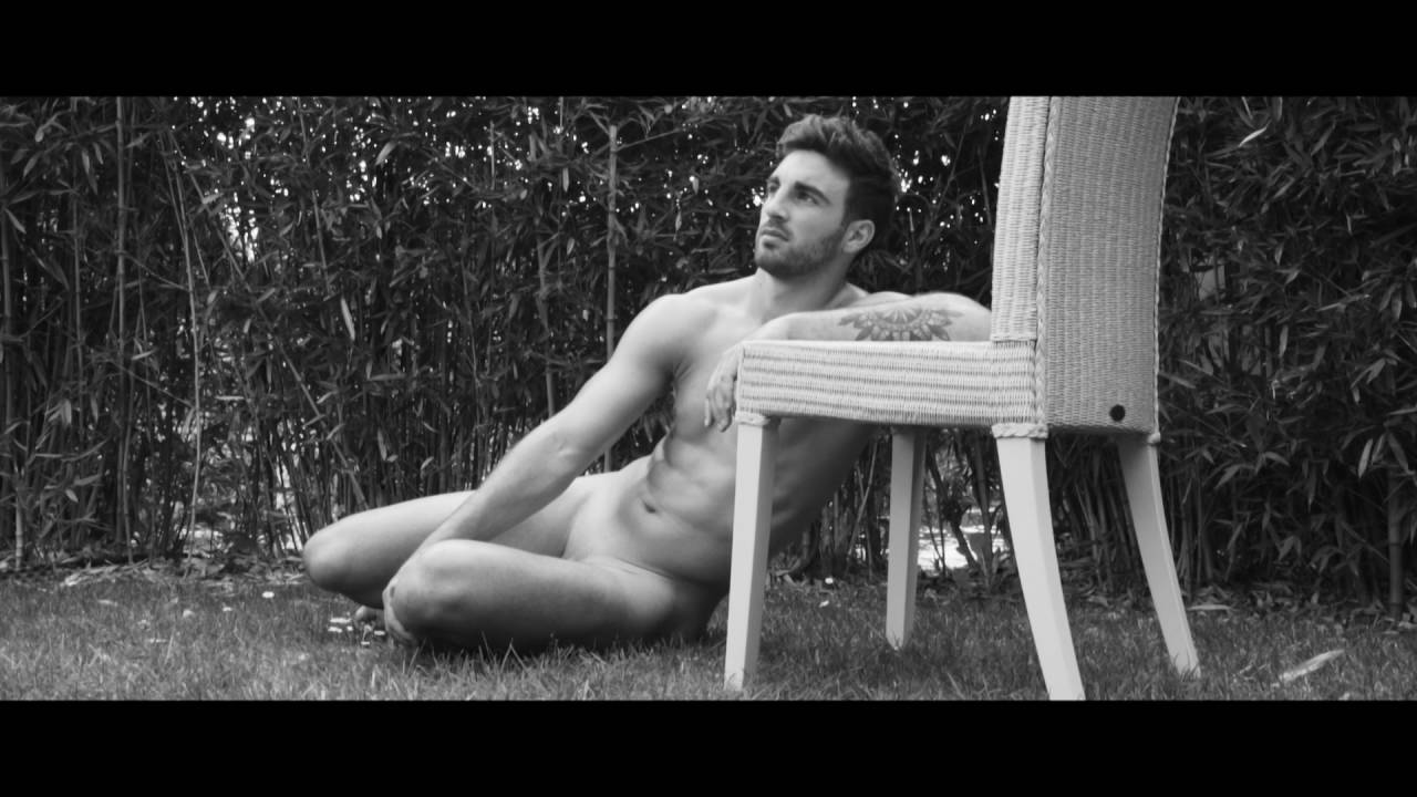 pics male gay nude