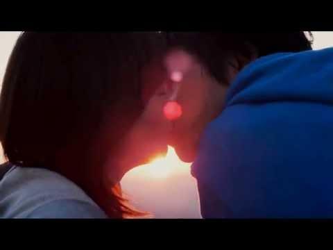 She saved me [ ♥ Blue Spring Ride MV - Futaba x Kou ]