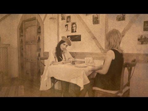Tuğba Ünal - Güzellik Zor Hikaye (Official Video)