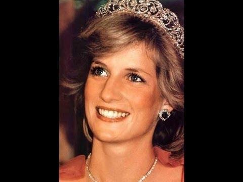 The Last Days Of Princess Diana (England's Rose) (NEW)