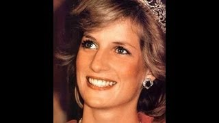 The Last Days Of Princess Diana (England's Rose) (NEW)
